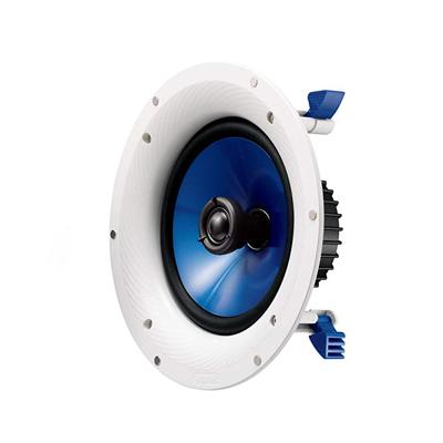 Yamaha NSIC800WH Ceiling Speaker