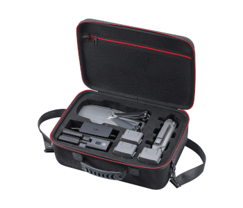 best-budget-dji-mavic-2-case-backpack