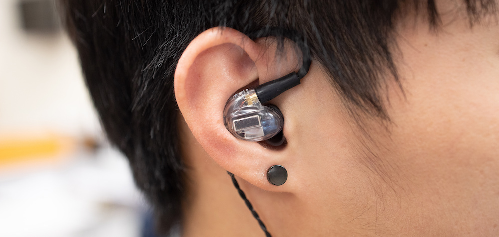 Best High-End Audiophile Earbuds