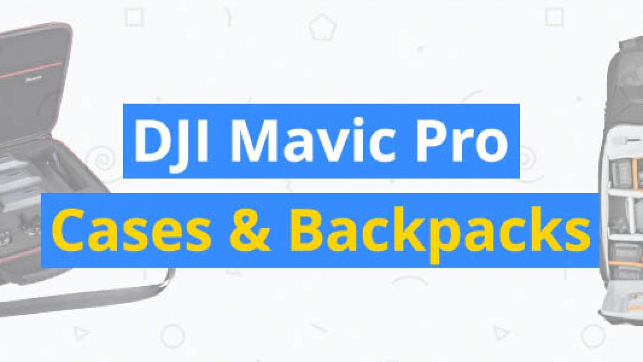 Smatree EVA Customized Cutout Foam Compatible with DJI Mavic Mini and Accessories