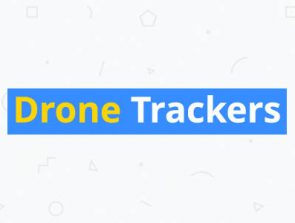 How to Track Your Drone – 5 Best GPS Trackers