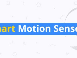 6 Best Smart Motion Sensor of 2019