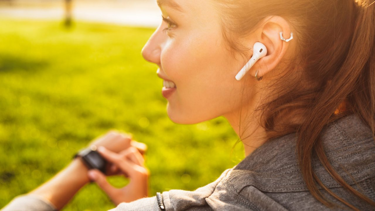 Best Bluetooth 5 0 Headphones And Earbuds Of 2019 3d Insider