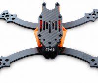 drone-frame