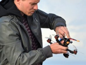 Caring for your Drone: 15 Best Maintenance Tips