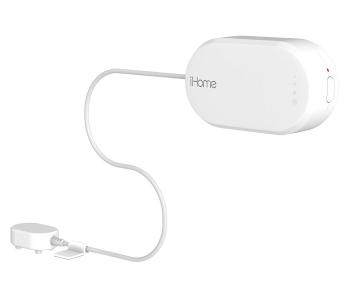 iHome iSB02 Dual Leak Sensor