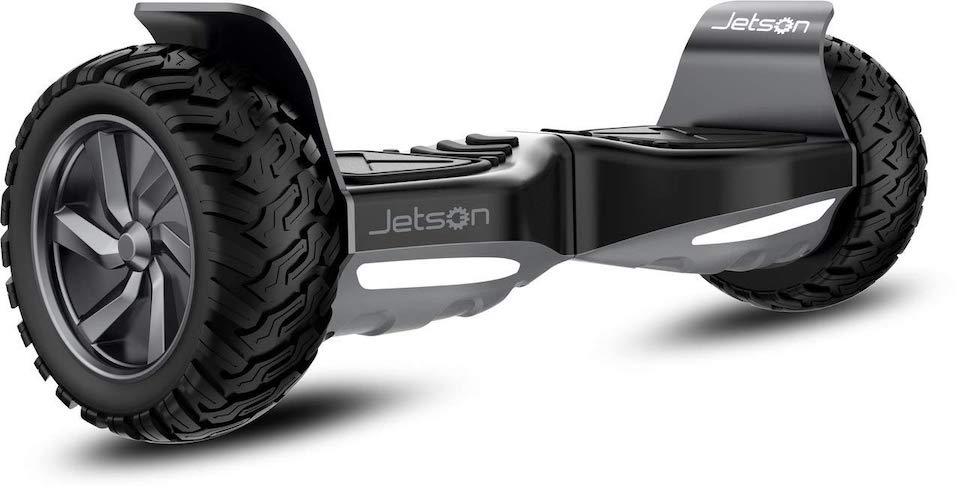 jetson-v8-review