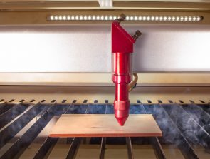 Best Laser Engravers of 2019