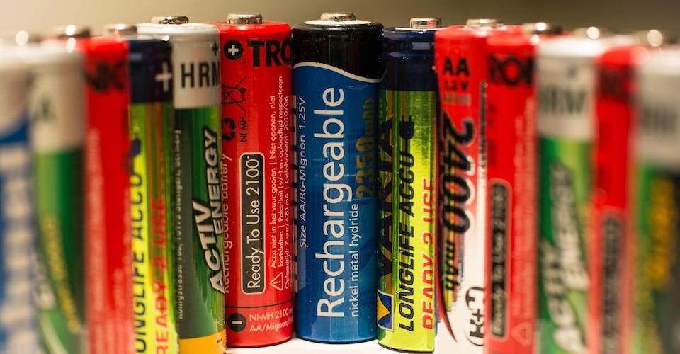 lipo-batteries-guide