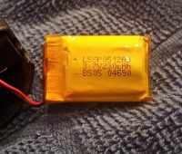 lipo-battery-lifespan