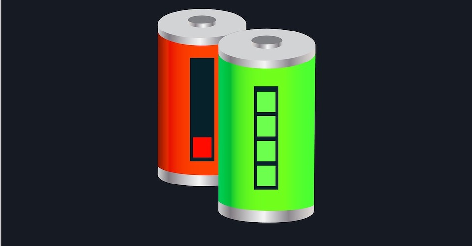 What to Do When Your LiPo Batteries Swell