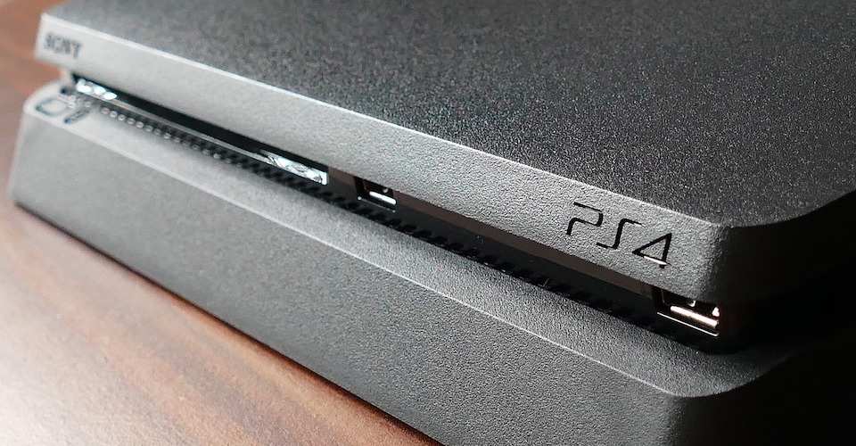 PlayStation 4 Slim vs. PlayStation 4 Pro: Which One Should You Get?