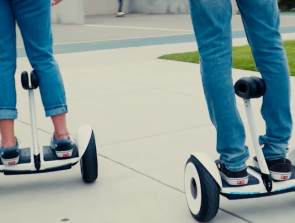 Segway miniLite Kid's Hoverboard Review – Is it worth it?