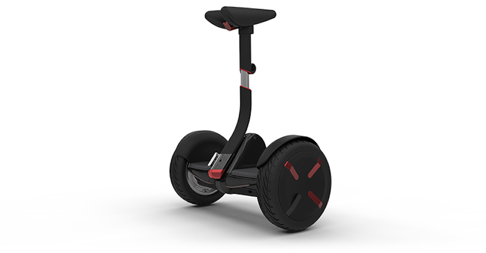 Segway miniPro Review: Is it worth getting?