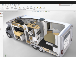 Solidworks Certification Levels – What are they and how to get one?