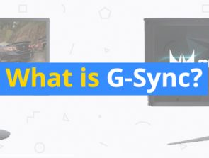 What is G-Sync and how does it work?