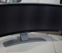 1800R, 2300R, 3800R Monitor Curvatures Explained