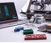 3D Printer G-code