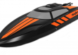 7 Best Small RC Boats for Kids and Adults
