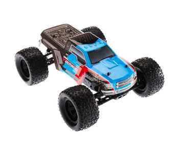 ARRMA GRANITE VOLTAGE MEGA 2WD Monster Truck