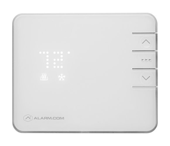 top-value-z-wave-thermostat