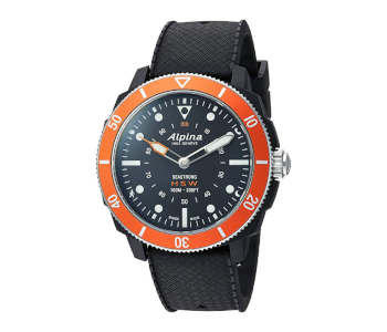 best-budget-swiss-smartwatch