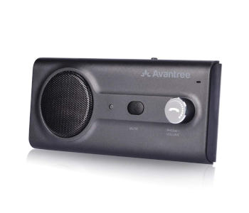 Avantree CK11 Bluetooth Hands-Free Speakerphone