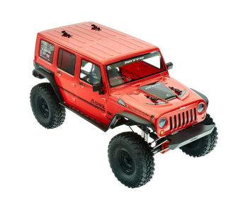 top-value-off-road-rc-jeep