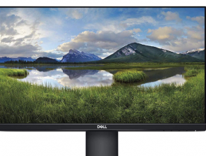 5 Best 27-Inch Monitors of 2019