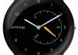 5 Best Cheap Smartwatch of 2019
