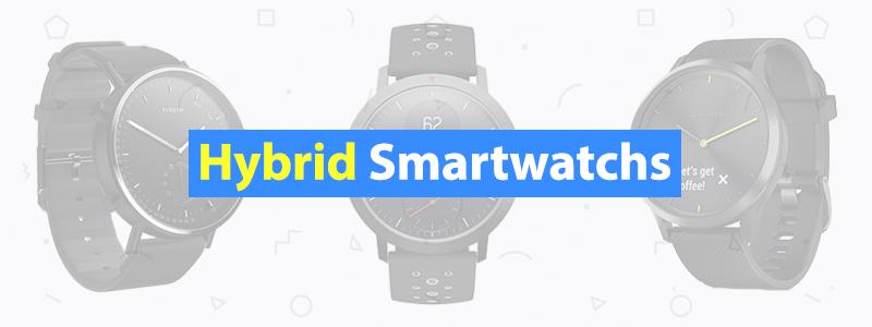 Best-Hybrid-Smartwatchs