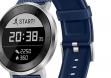 5 Best Smartwatches Under $100