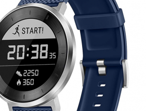 5 Best Smartwatches Under $100