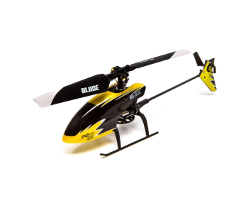 best-value-rc-helicopter-rtf
