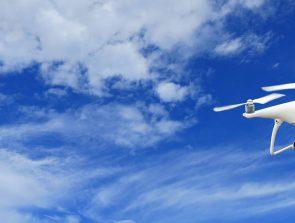 Buying a DJI Refurbished Drone: Is it Worth it?