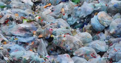 Can Plastic Bags be Recycled