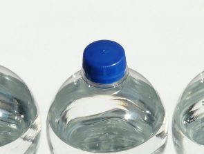 Can Plastic Bottle Caps be Recycled?