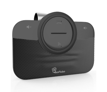 Car Speakerphone VeoPulse B-PRO 2B Speakerphone