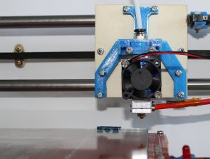 Cartesian, Delta, and Polar 3D Printers: What are They and What's the Difference?