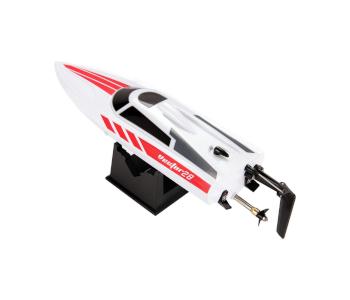 Costzon Vector-High Speed Kid's Racing Boat