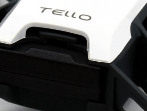 Fun and Cheap: DJI Tello Review