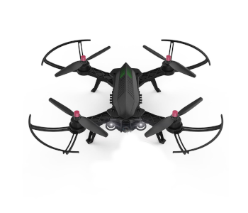 6 Affordable Action Camera Drones - 3D Insider