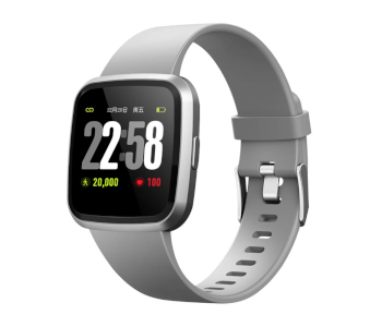 DSmart H4 Smartwatch 2019 Version