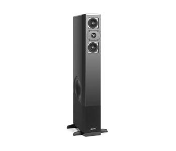 best-value-tower-speaker