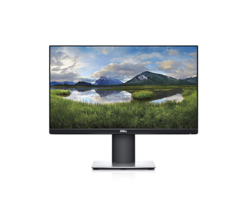best-budget-27-inch-monitor