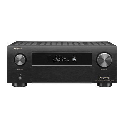 best-value-AV-Receiver