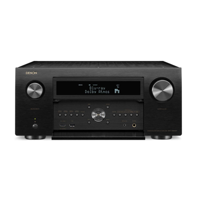 top-pick-AV-Receiver
