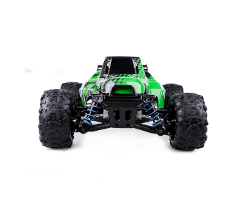top-value-rc-car-under-100