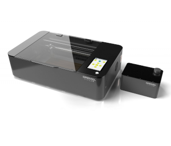 dremel-laser-engraver-review