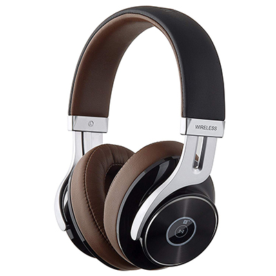 Best-Budget-Volume-Control-Headphone